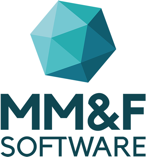 MM&F Software